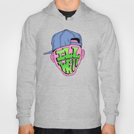 Fresh Prince of Bel Air Hoody