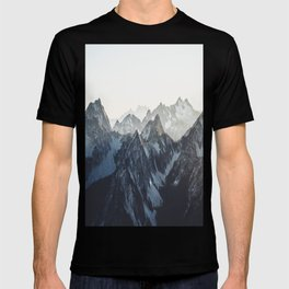 Mountain Mood T-shirt