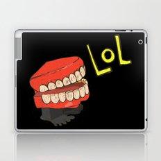 lol Laptop & iPad Skin
