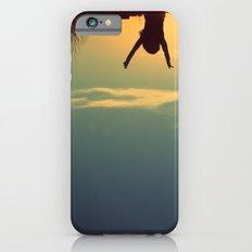 upsidedown&insideout Slim Case iPhone 6s