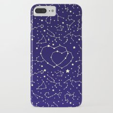 Star Lovers Slim Case iPhone 7 Plus