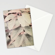 Touches of Pink Stationery Cards