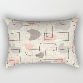 Savo Rectangular Pillow
