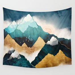 Daybreak Wall Tapestry