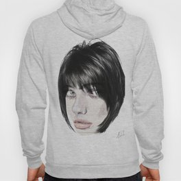 Maschietta two Hoody