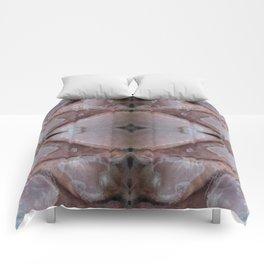 Drumstick days Comforters