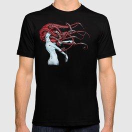Septoid T-shirt