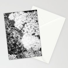 La Bonheur Stationery Cards