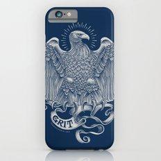 Grit Eagle Slim Case iPhone 6