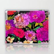 Petal Power Laptop & iPad Skin