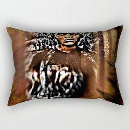 Prince Tyme 01 Rectangular Pillow