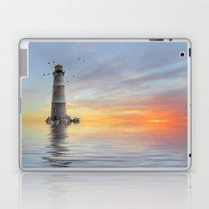 The Lighthouse Laptop & iPad Skin