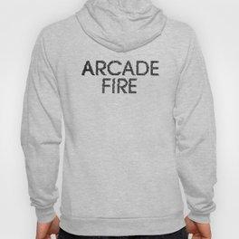 ArcadeFire Hoody