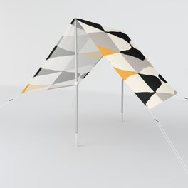 Zaha Bee Sun Shade