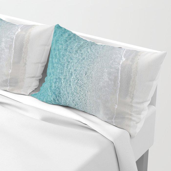 Coast 7 Pillow Sham