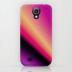 Something New Galaxy S4 Slim Case