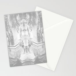 The Orangery No.1 Stationery Cards
