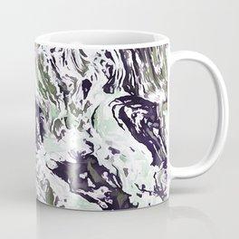 Tooele Coffee Mug