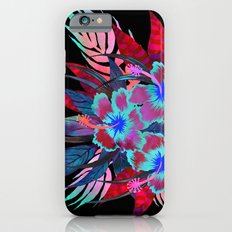 Leilani Slim Case iPhone 6s