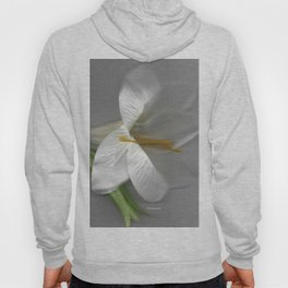 """"""" Lily """" Hoody"""