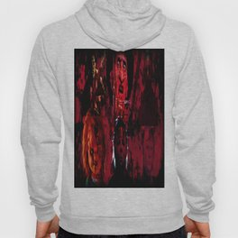 Masters Of All Horrors Hoody