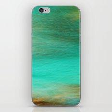 Fantasy Ocean °2 iPhone & iPod Skin