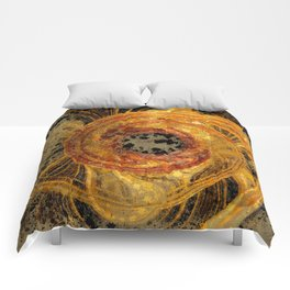Abstract Universe Comforters