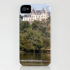 Biltmore Castle iPhone (4, 4s) Slim Case