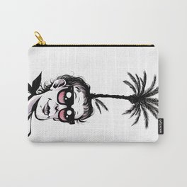 Palmera Carry-All Pouch