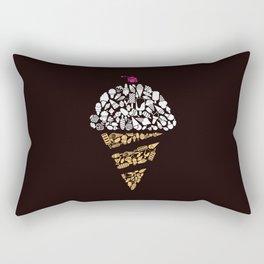 IceCream Rectangular Pillow