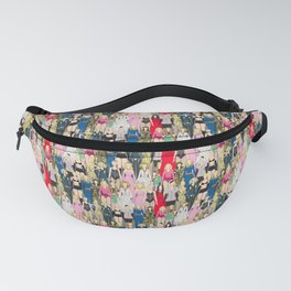 Madonna-A-Thon Fanny Pack
