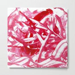 Bloom 1 Metal Print