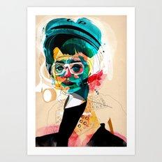 270113 Art Print