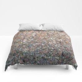 Natural Cork Comforters