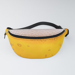 BEER Alcohol Drink Drinks Fanny Pack
