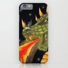 Typhon iPhone 6s Slim Case