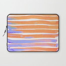 Easter and Spring Laptop Sleeve