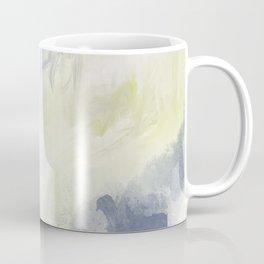 Mint Julep Coffee Mug