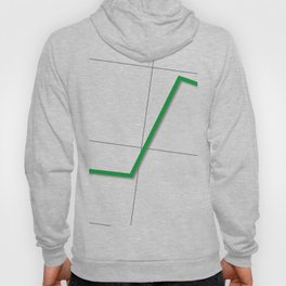 Statistic Up Hoody