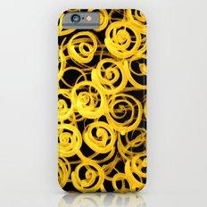 pasta iPhone 6s Slim Case