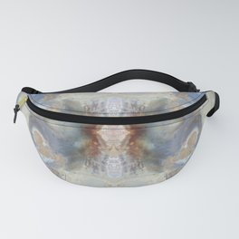 Shipwreck 2.4 Fanny Pack