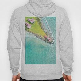 Green Island Hoody