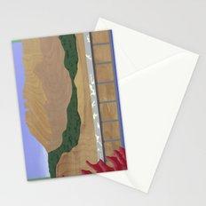 Ho2 No2 Stationery Cards