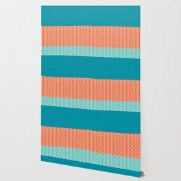 Seaside Wallpaper