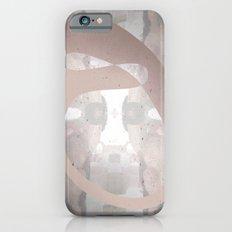 Sexz mask iPhone 6s Slim Case
