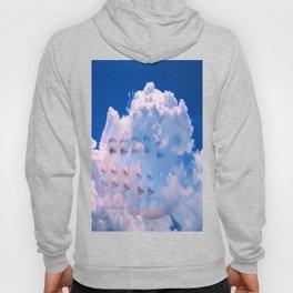 Cloud Dream Hoody