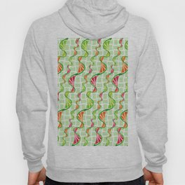 twisted citruses Hoody