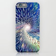 Into the Void Slim Case iPhone 6s