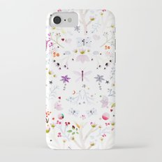 Mari iPhone 7 Slim Case