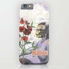Buena iPhone 6s Slim Case